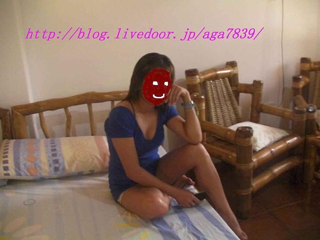20100721_214056282