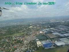 P12301251