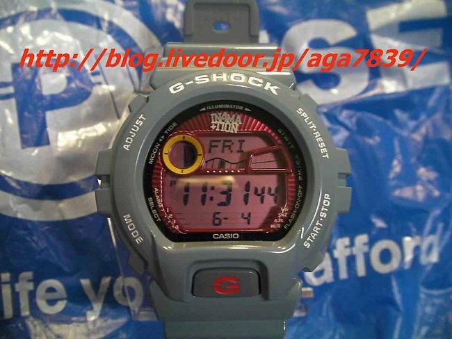 20100717_172041438