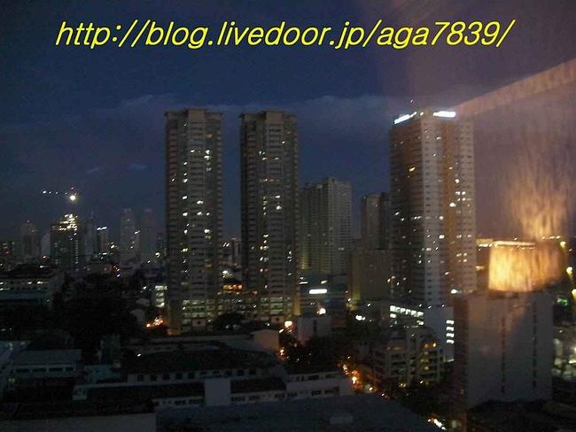 20100907_221202157