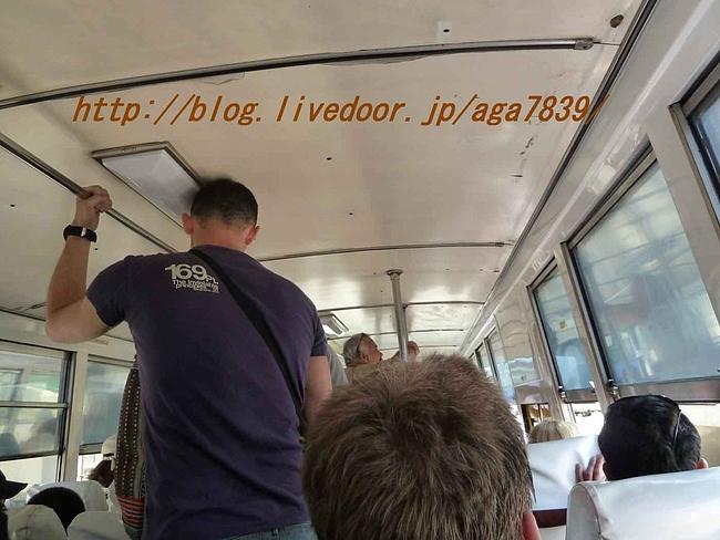 P11009841