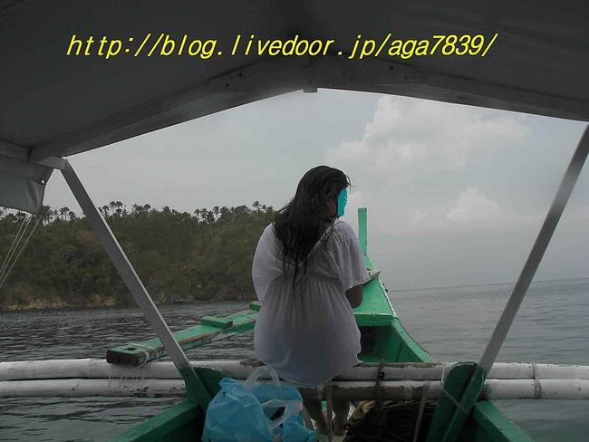 20100707_224130376