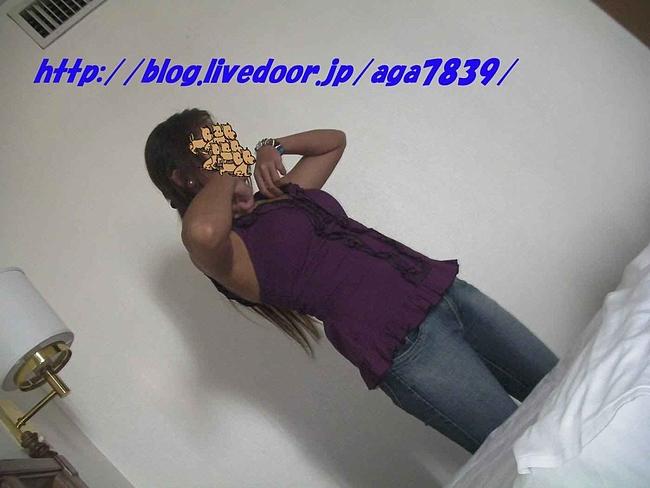 20100916_232244172
