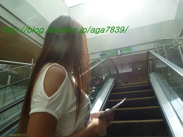 P13104671