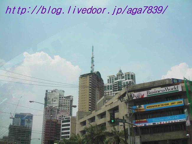 20100829_202422688