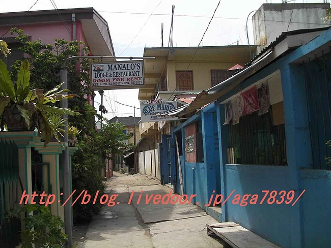 20100715_230835266