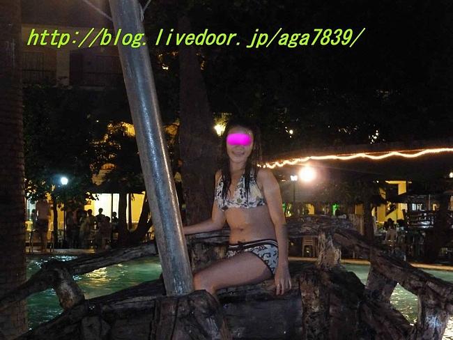 P11007711