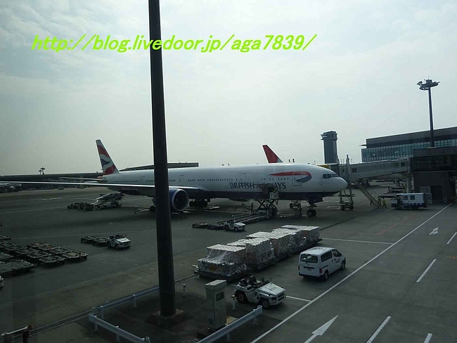 P11209901