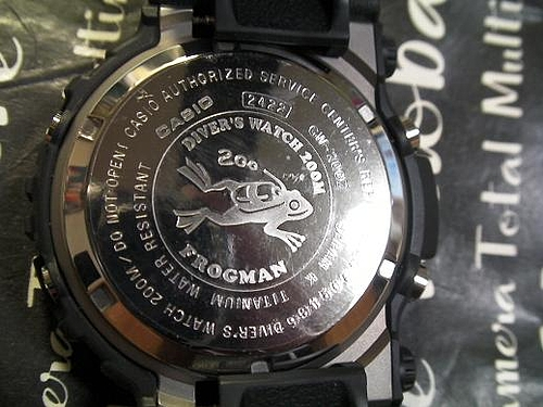 SANY00201