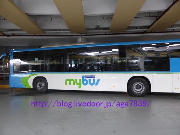 P1030413