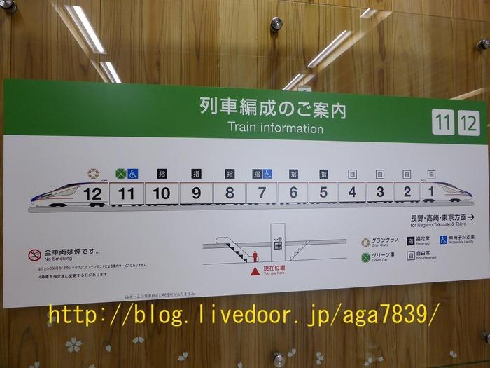 P1110575