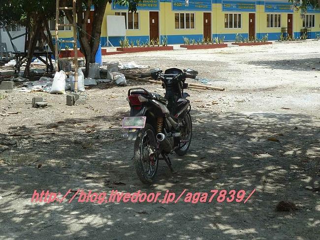 P12001861