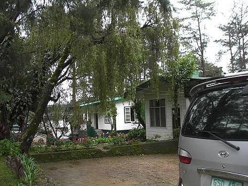 SANY01061