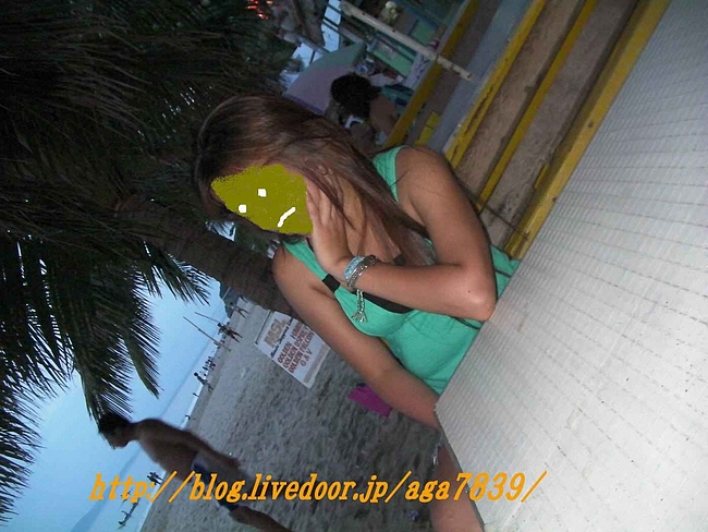 20100719_72904454