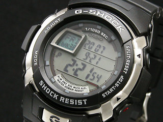 g7700-1-1