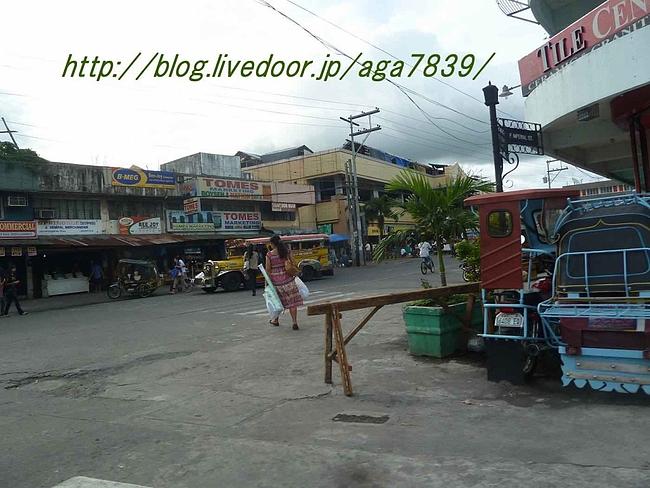 P11302081
