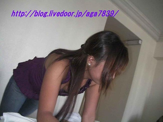 20100917_214405485