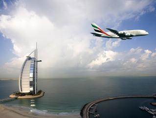 A380-800-6388_tcm263-248197