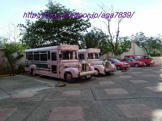 P10905281