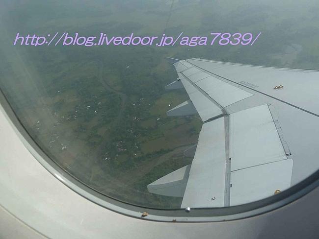 P11801571
