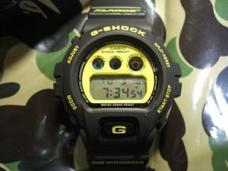 CIMG05671