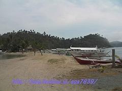 20100709_215146641