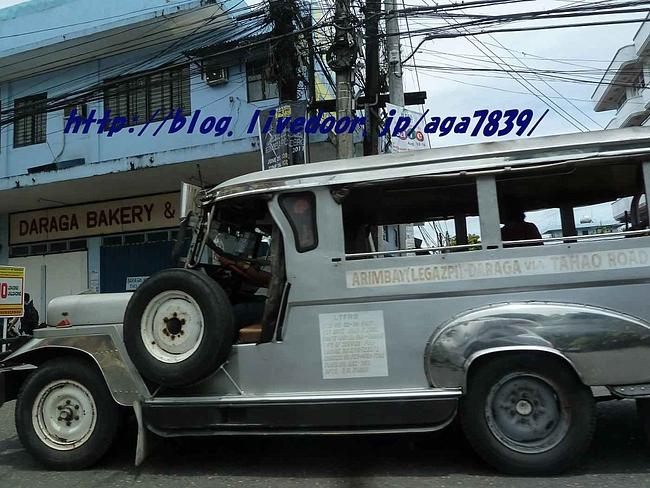 P11303811