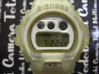 CIMG05281