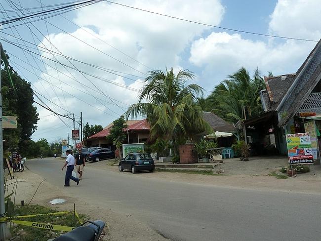 P11807181