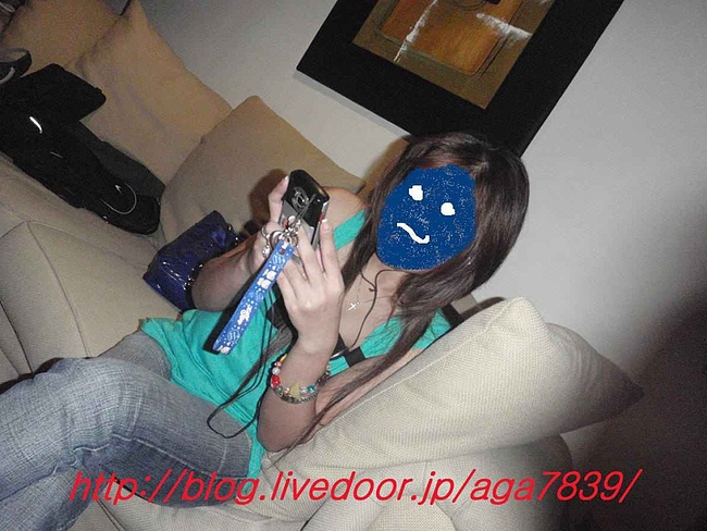 20100623_211422485