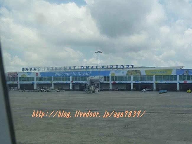 P12406961
