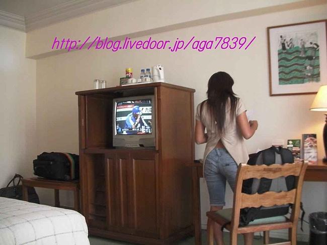 20100830_223334672