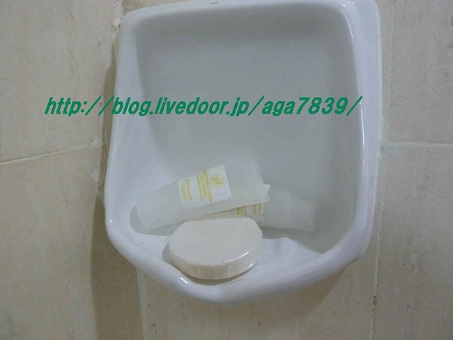 P11809151