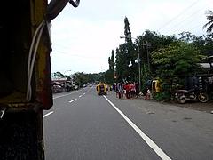 P10100071