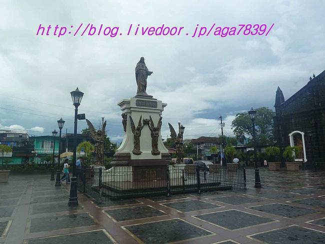 P11302701