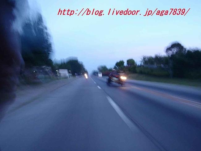 20100524_215239626