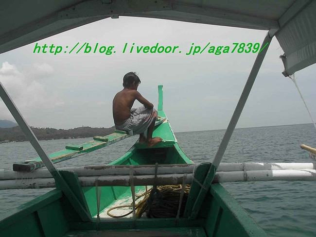 20100710_85727534