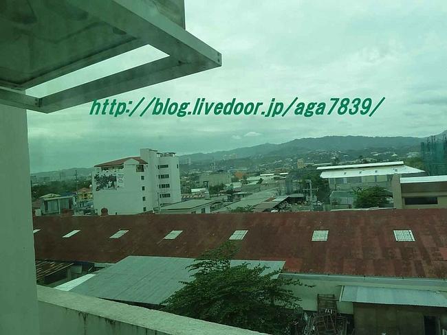 P11809071