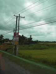SANY00801