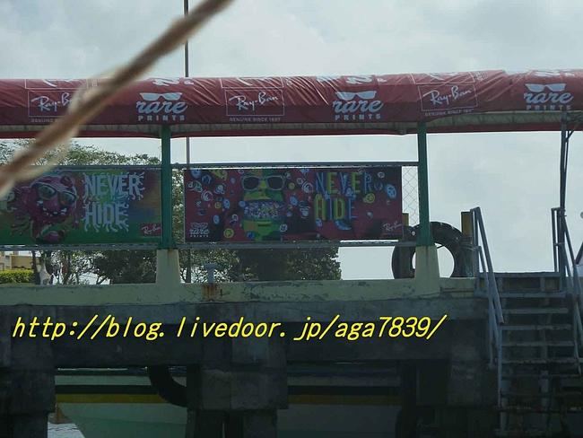 P10808111