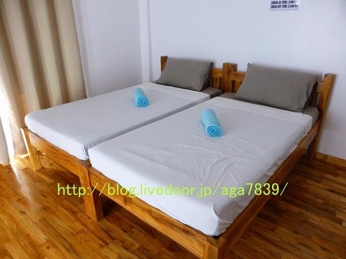 P1050901