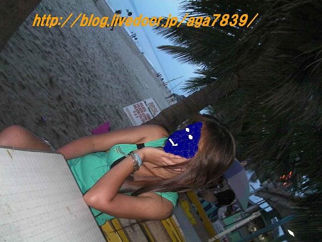 20100719_72932360