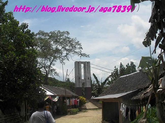 20100725_222528063
