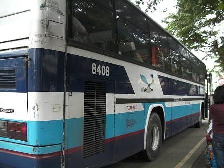 SANY00511
