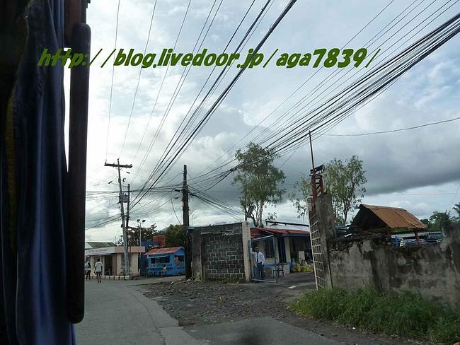 P11302151