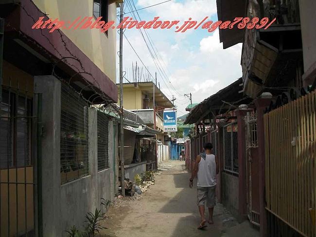 20100715_230537985
