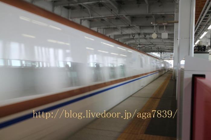 IMG_3451