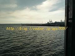 P12100531
