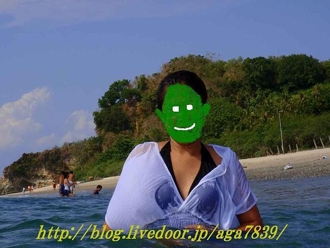 20100627_90102094