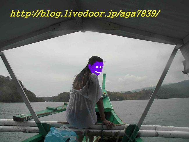 20100707_224257860